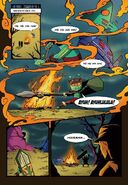 Eps 9 comic 6