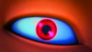 356px-BoBoiBoy's red eye