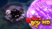BoBoiBoy Season 2 Episod 13 Finale Naga Bayang Fang!