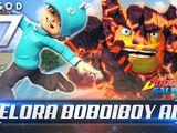 BoBoiBoy Galaxy - S01E17