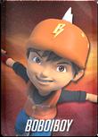 BoBoiBoy (Karakter)