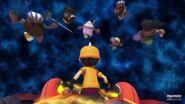 BoBoiBoy Galaxy Teaser - 21