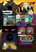 Eps 9 comic 2