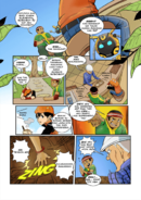 Eps 1 comic 5