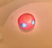 NoseBot