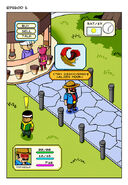 Eps 5 comic 1