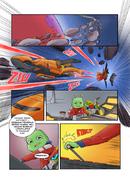 Eps 1 comic 2