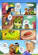 Eps 5 comic 4