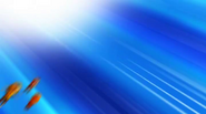 Vlcsnap-2012-07-30-13h27m25s154