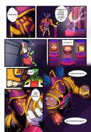 Eps 13 comic 2