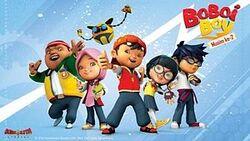 300px-BoBoiBoy Season 2 (2012)