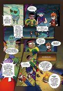 Eps 9 comic 4