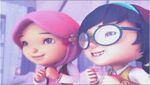BoBoiBoy Season 3 Episode 1-20