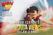 BoBoiBoy Ep24