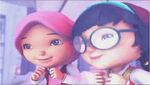 BoBoiBoy Season 3 Episode 1-21