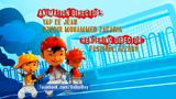 Vlcsnap-2012-05-07-23h24m56s180