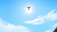 Ejo Jo jumping