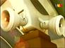 Vlcsnap-2012-08-03-17h34m50s33