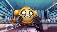 Emotibot