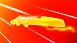 Vlcsnap-2013-05-23-23h29m26s60