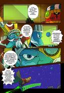 Eps 5 comic 2