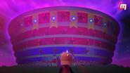 BoBoiBoy Galaxy info - 13
