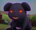 Shadow koala