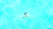 BoBoiBoy Galaxy Teaser - 8