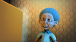 Ying's Grandma MKHIPI