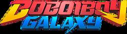 Offical BBB Galaxy Logo