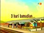Rintis Railway Station
