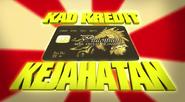 PlutoniumEvilCreditCard