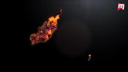 Lava Stomp