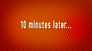 Vlcsnap-2012-07-30-13h27m36s8