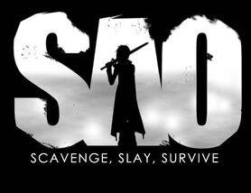 Sword-Art-Online-Episode-5-English-Dubbed