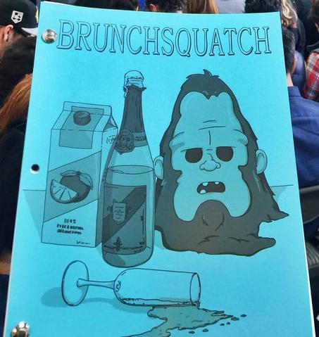 File:Brunchsquatch Script.png