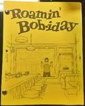 Bobiday Script