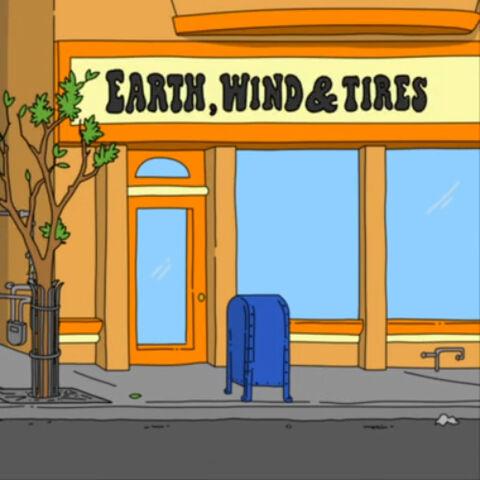 File:Bobs-Burgers-Wiki Store-next-door S03-E15.jpg