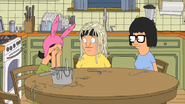 S4E12.09 Louise Frustrated by Tina and Gene
