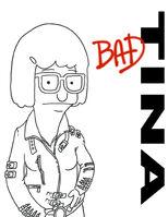 Bad Tina