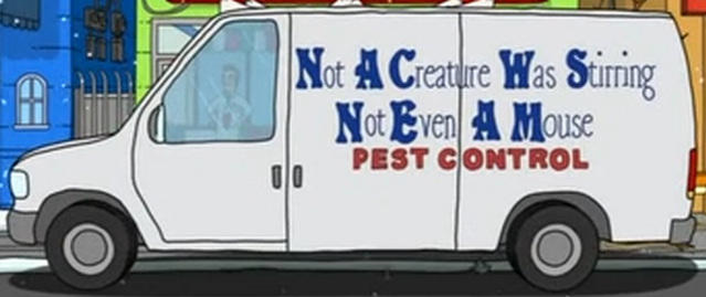 File:Father of Bob Truck.png