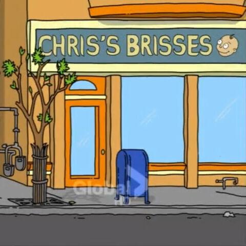 File:Bobs-Burgers-Wiki Store-next-door S01-E13.jpg