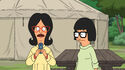 BobsBurgers 916 YurtyRottenScoundrels Promo 04