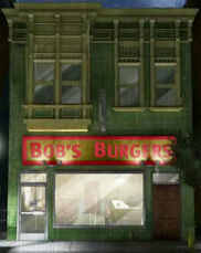 Bobs-Burgers-Wiki Archer Bobs-Burgers-storefront 01b