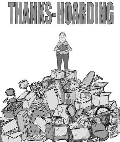File:Thankshoarding Script.jpg