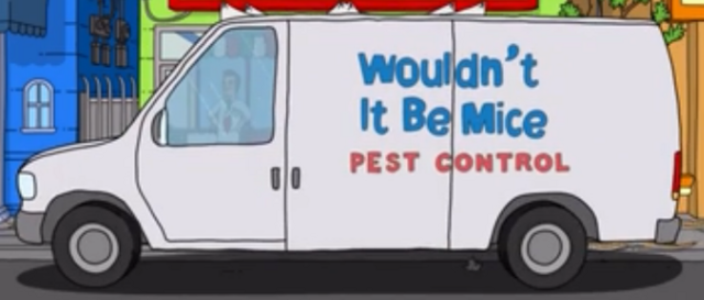 File:Midday Run Truck.png