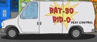 Bobs-Burgers-Wiki Exterminator-Truck S03-E13