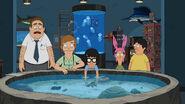 BobsBurgers-617 Aquaticism 09A 10 hires2