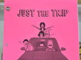 Just the Trip