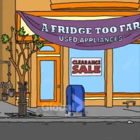 File:Bobs-Burgers-Wiki Store-next-door S02-E04.jpg